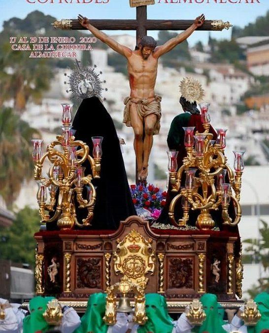 Del 17 al 19 de Enero se celebraron las IX Jornadas Cofrades de Almuñécar