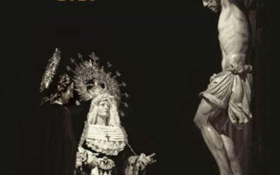 Suspendidos los desfiles procesionales de la Semana Santa 2020 de Almuñécar